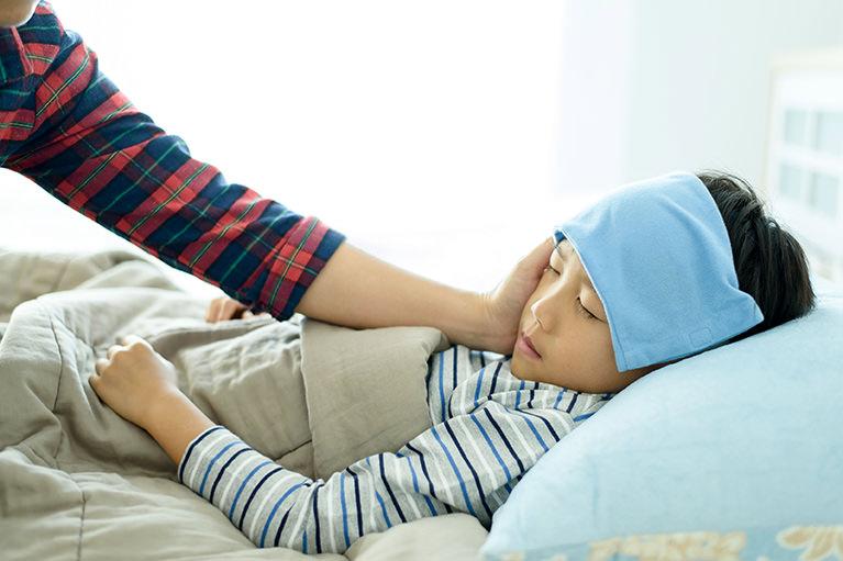 腫れや痛み、赤みや睾丸が痛いというお悩みについて