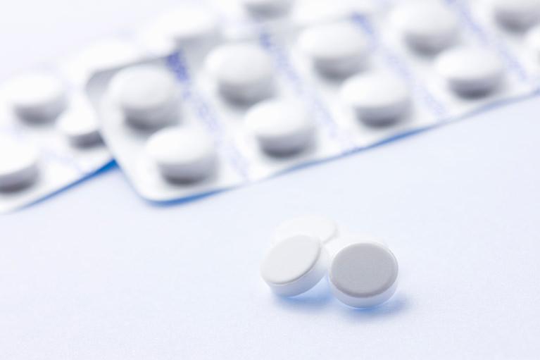 前立腺肥大治療薬「サルディア」について